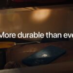 iphone12-cook-more-durable-than-ever.jpg