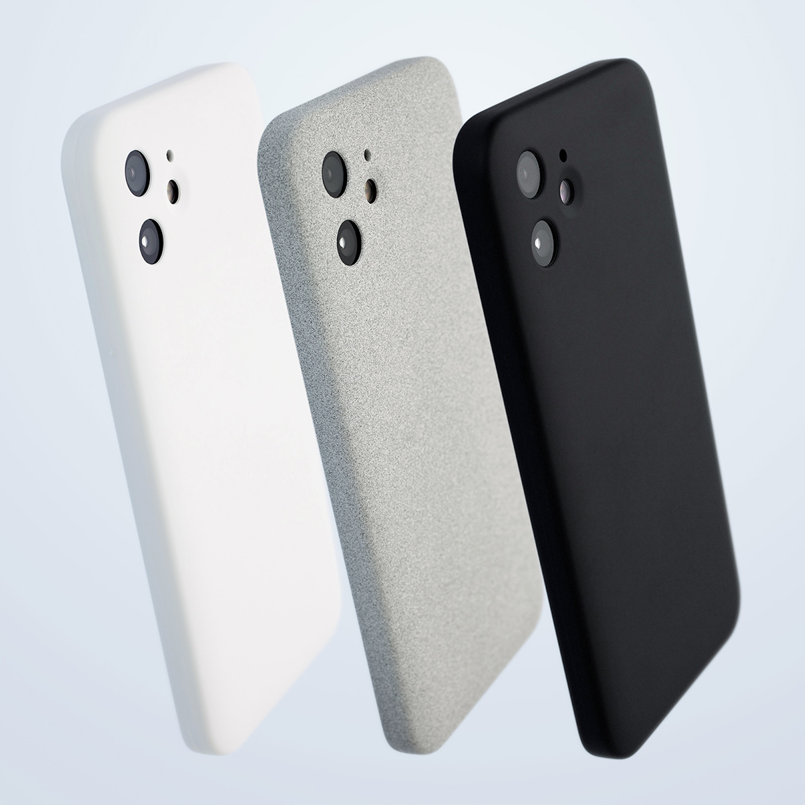 Mynus for iphone 12 series 2