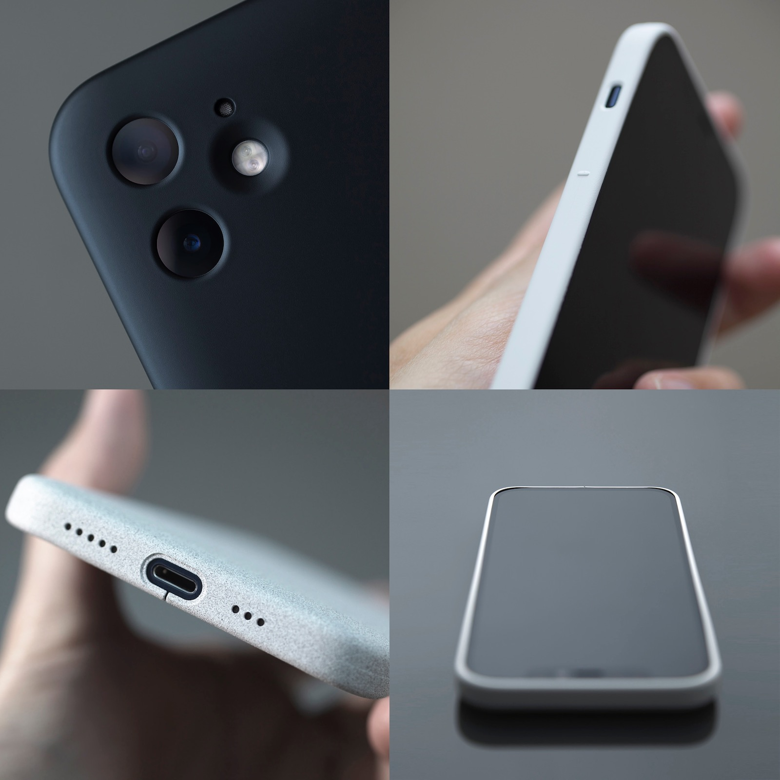 Mynus for iphone 12 series 3