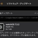 watchOS-7_3_2.jpg