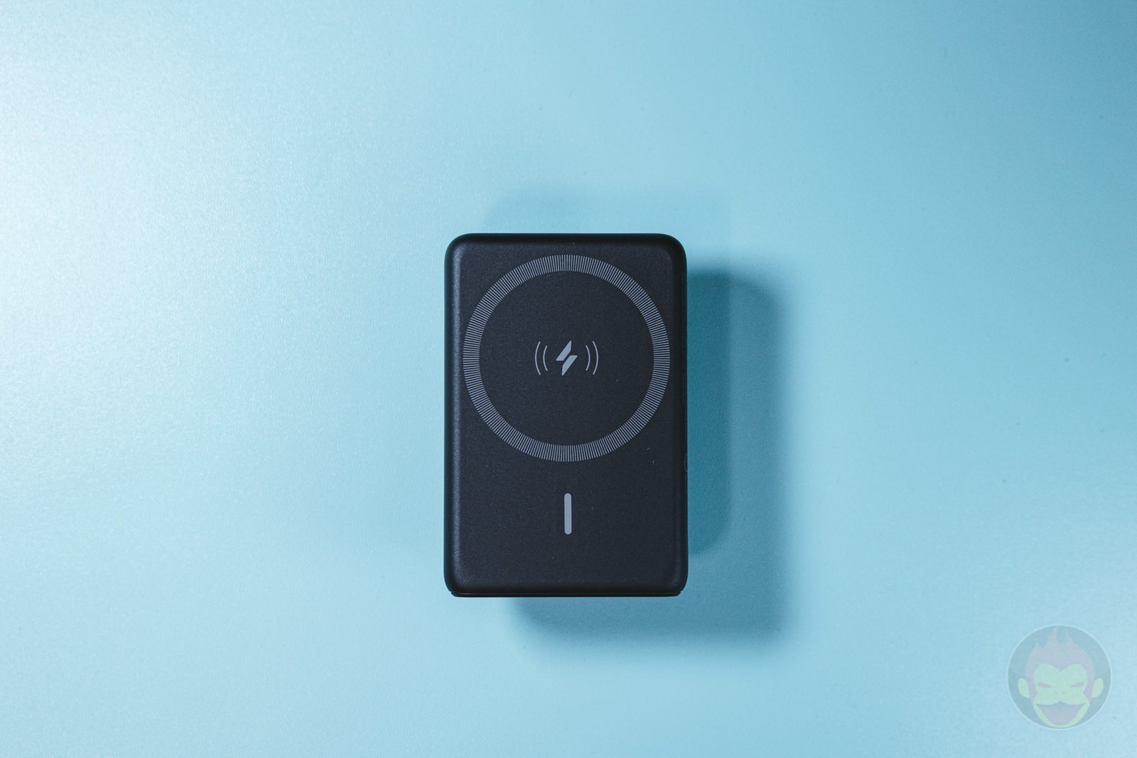 Anker PowerCore Magnetic 5000 Review 03