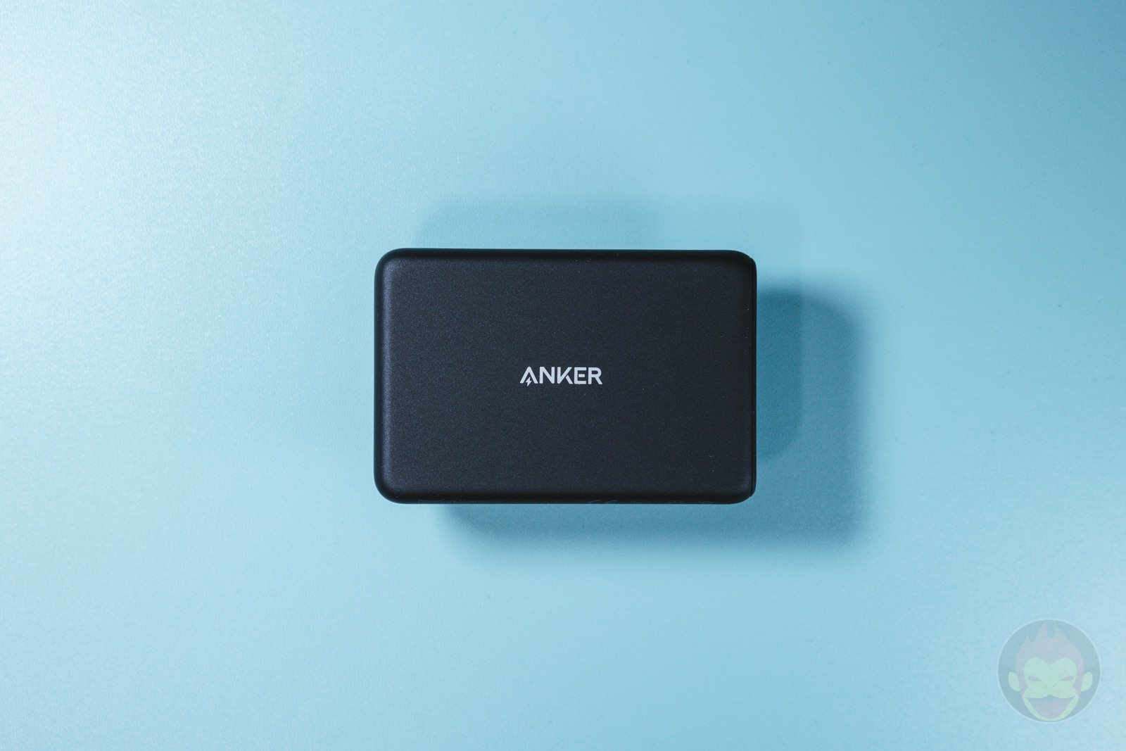 Anker PowerCore Magnetic 5000 Review 04