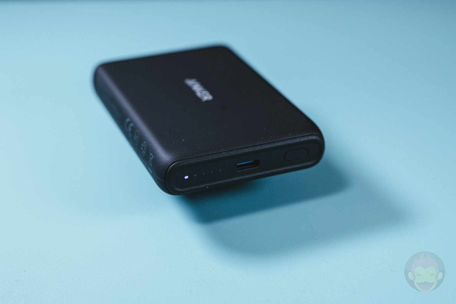 Anker PowerCore Magnetic 5000 Review 05