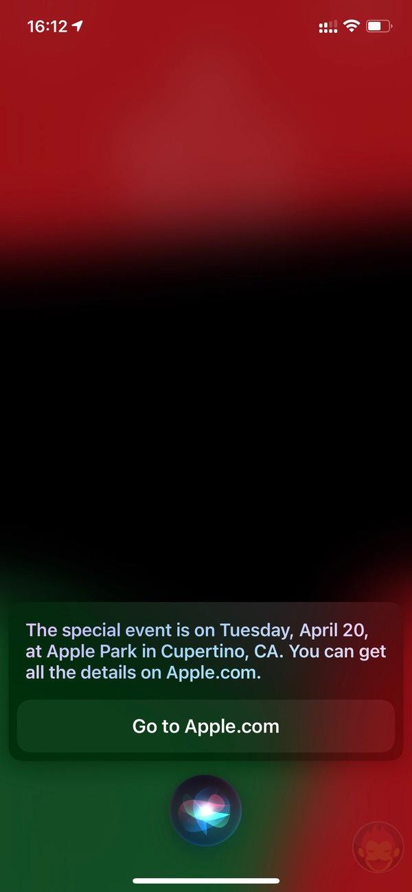 Apple-Event-Leaked-01.jpg