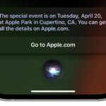 Apple-Event-is-on-April-20th.jpg