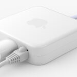 Apple-Spring-Loaded-Event-2055