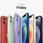 Apple-Spring-Loaded-Event-508.jpg