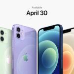 Apple-Spring-Loaded-Event-515.jpg