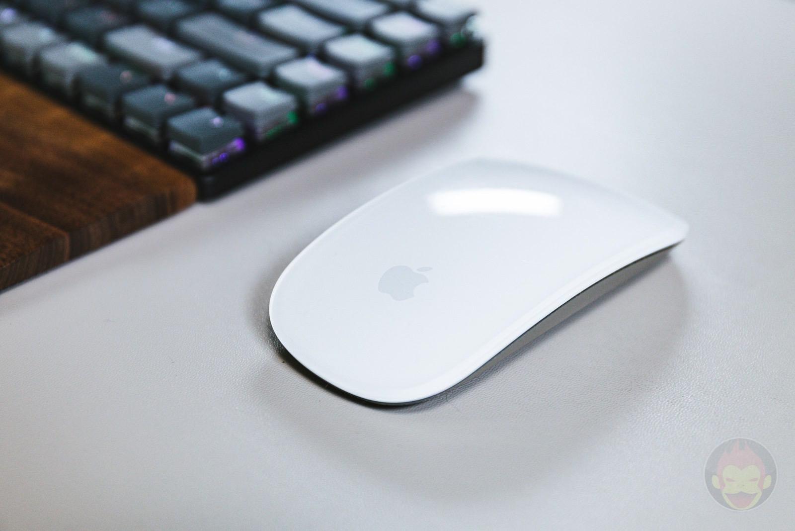 Apple-magic-mouse-01.jpg