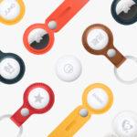 Apple_airtag-accessories-042021.jpg