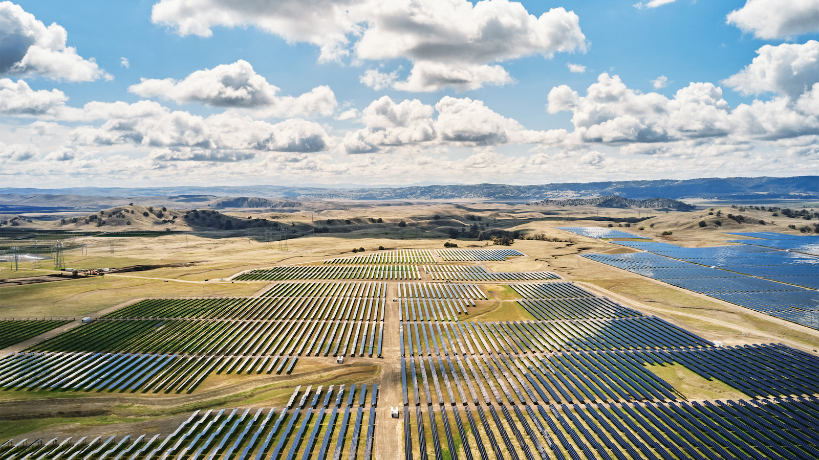 Apple announces new climate efforts with over 110 suppliers transitioning to renewable energy 033121