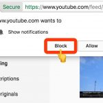 Block-notifications-from-sites.jpeg