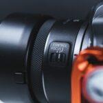 RF50mnm-F18-STM-Review-02.jpg
