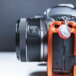 RF50mnm-F18-STM-Review-03.jpg