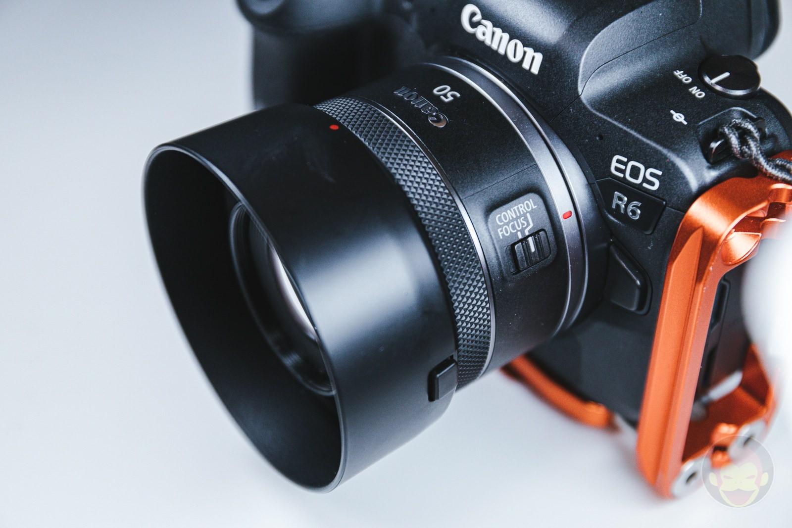 RF50mnm-F18-STM-Review-06.jpg