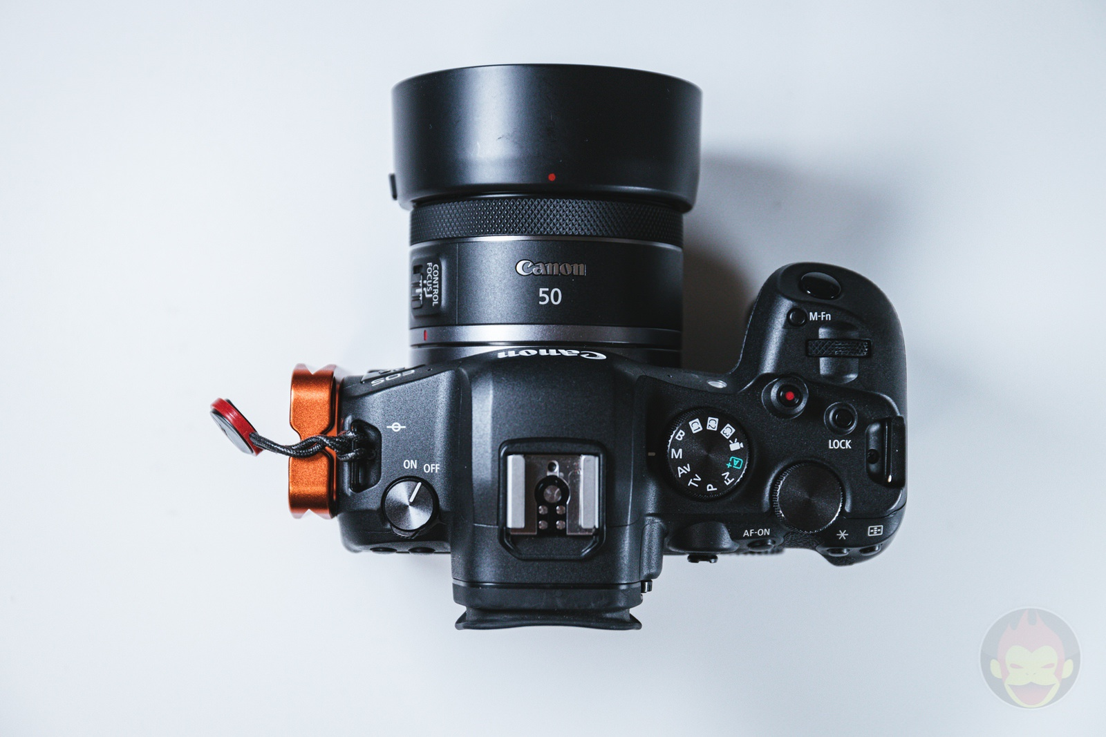 RF50mnm-F18-STM-Review-08.jpg