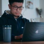 Using-only-MacBookPro-to-work-with-04.jpg