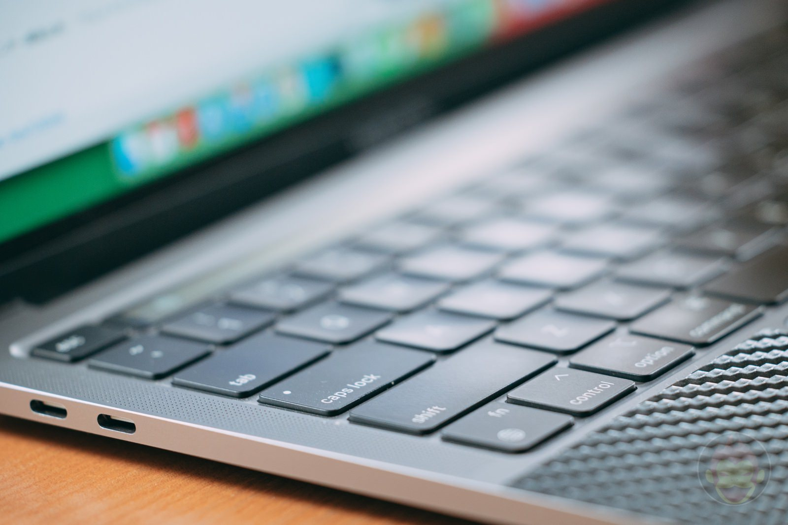 Using-only-MacBookPro-to-work-with-15.jpg