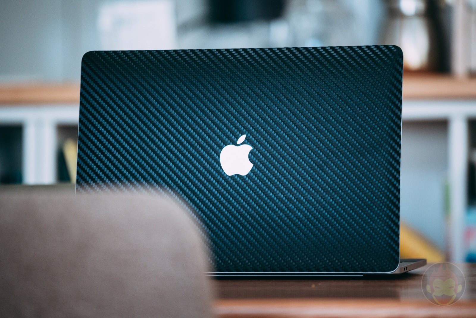 Using-only-MacBookPro-to-work-with-16.jpg