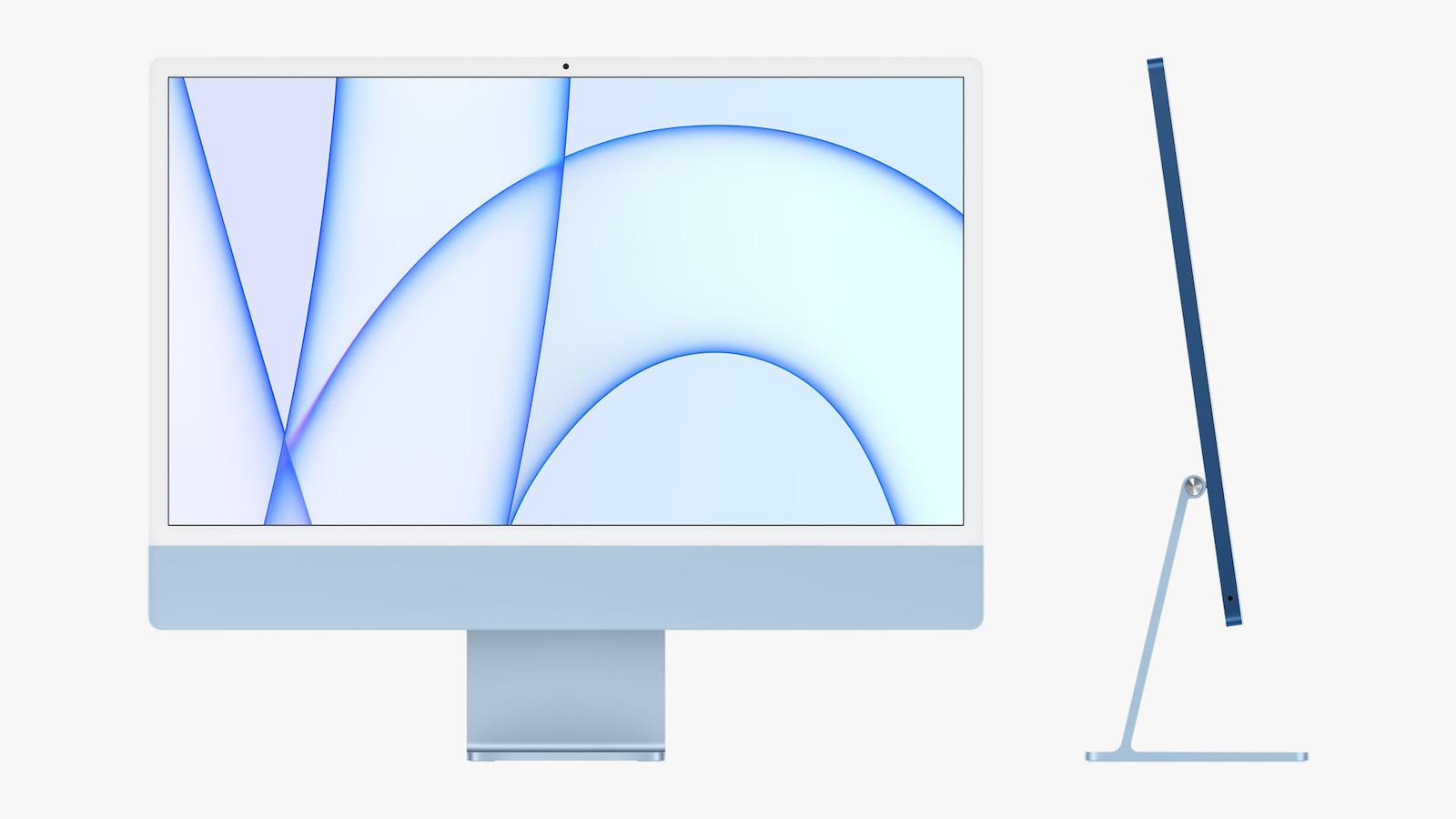 Apple product availability spring21 imac blue 04292021 big carousel jpg large 2x