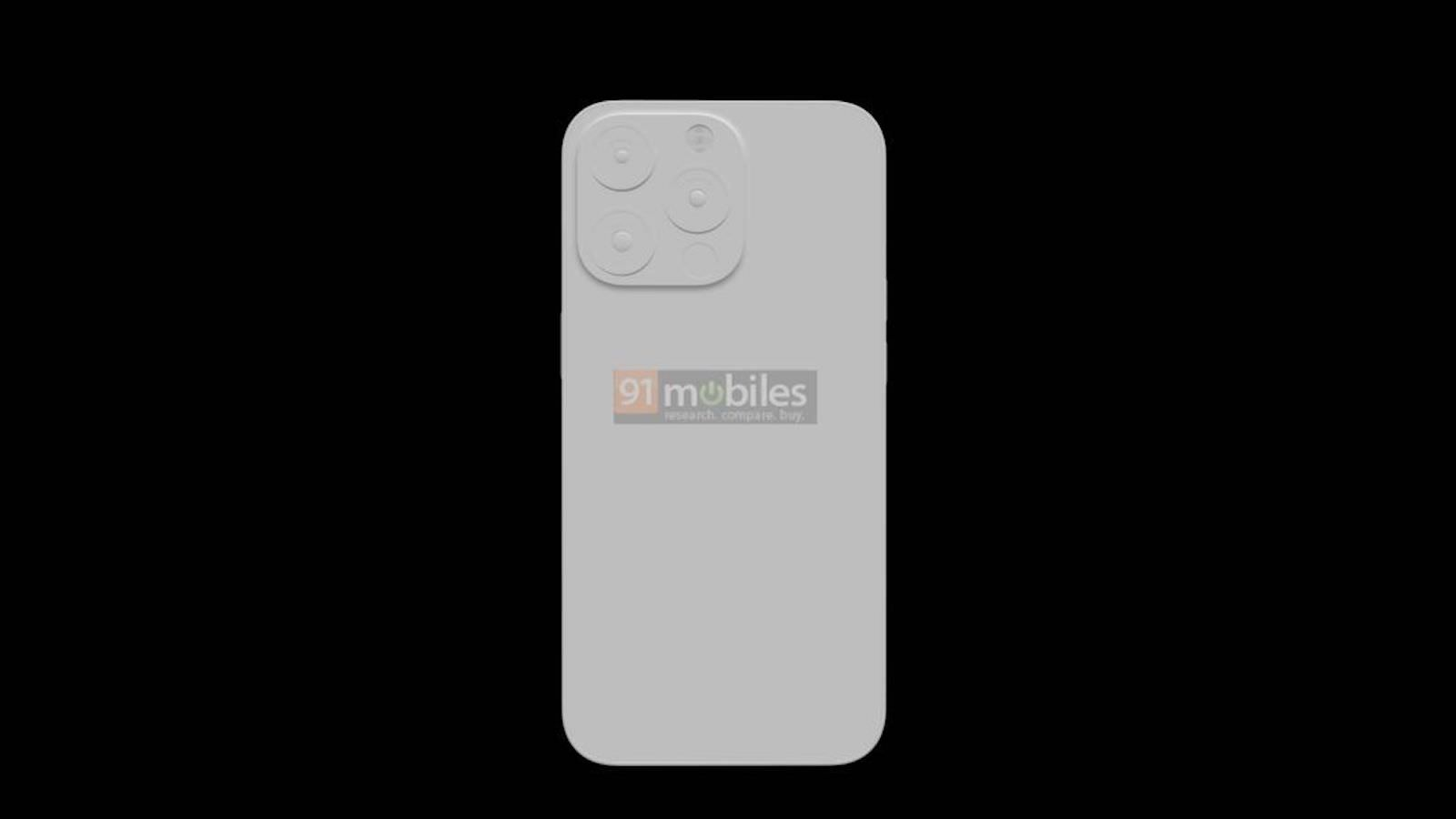 Iphone 13 pro renders 02 1068x601