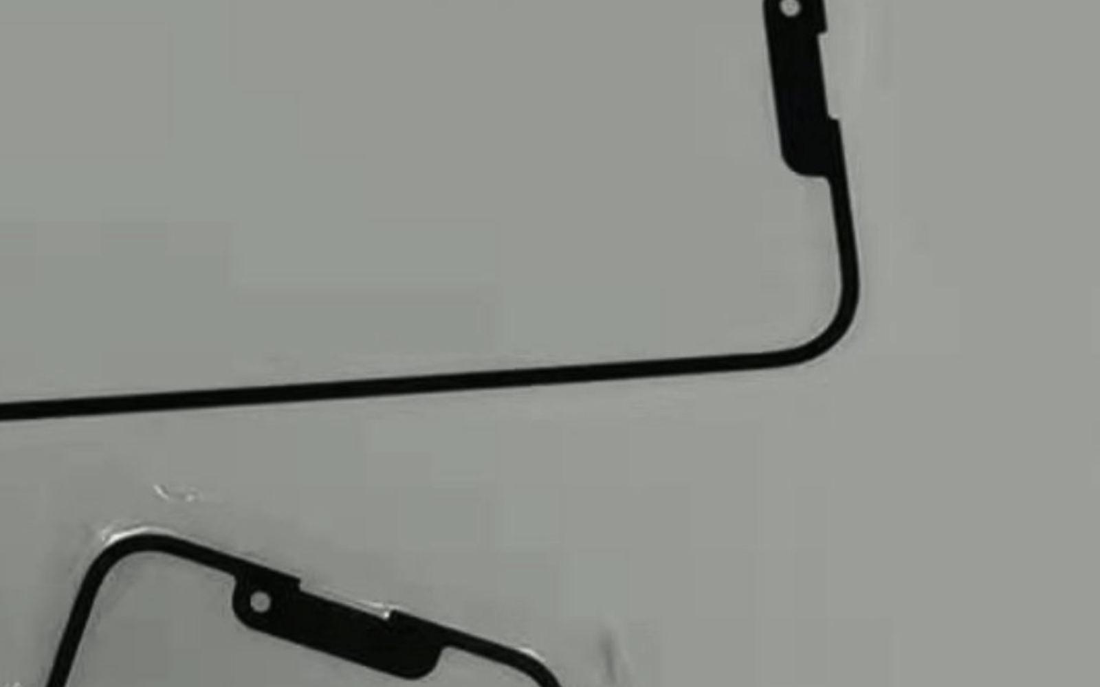 iphone13-film-sample.jpg