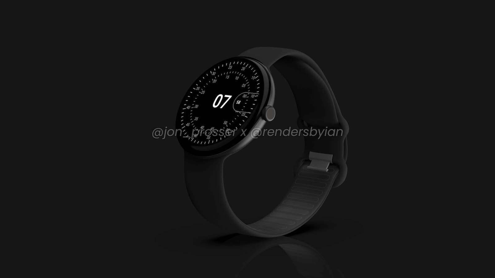 rohan-band-black.jpg