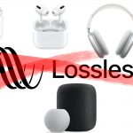 Airpods-and-homepods-are-not-lossless-compatible.jpg