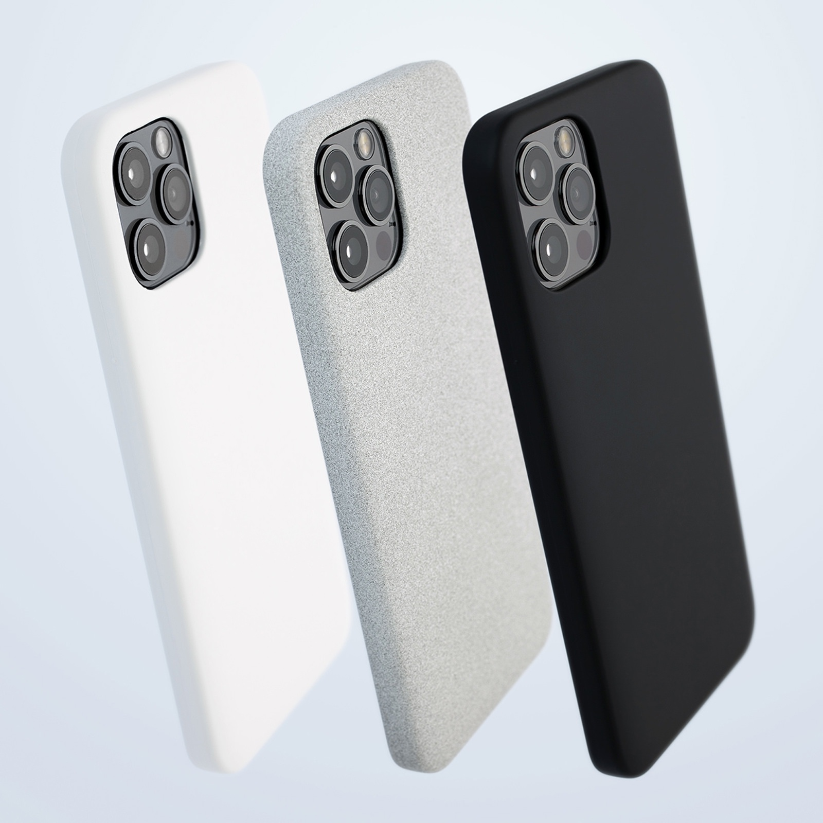 AndDesign MYNUS iphone12pro case on sale 02