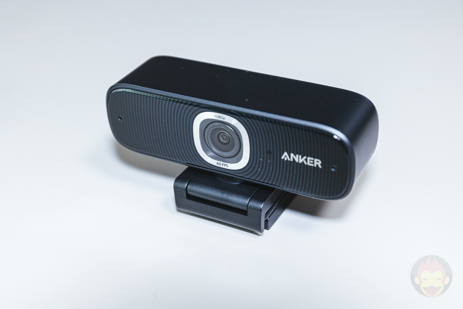 Anker PowerConf C300 Review 01