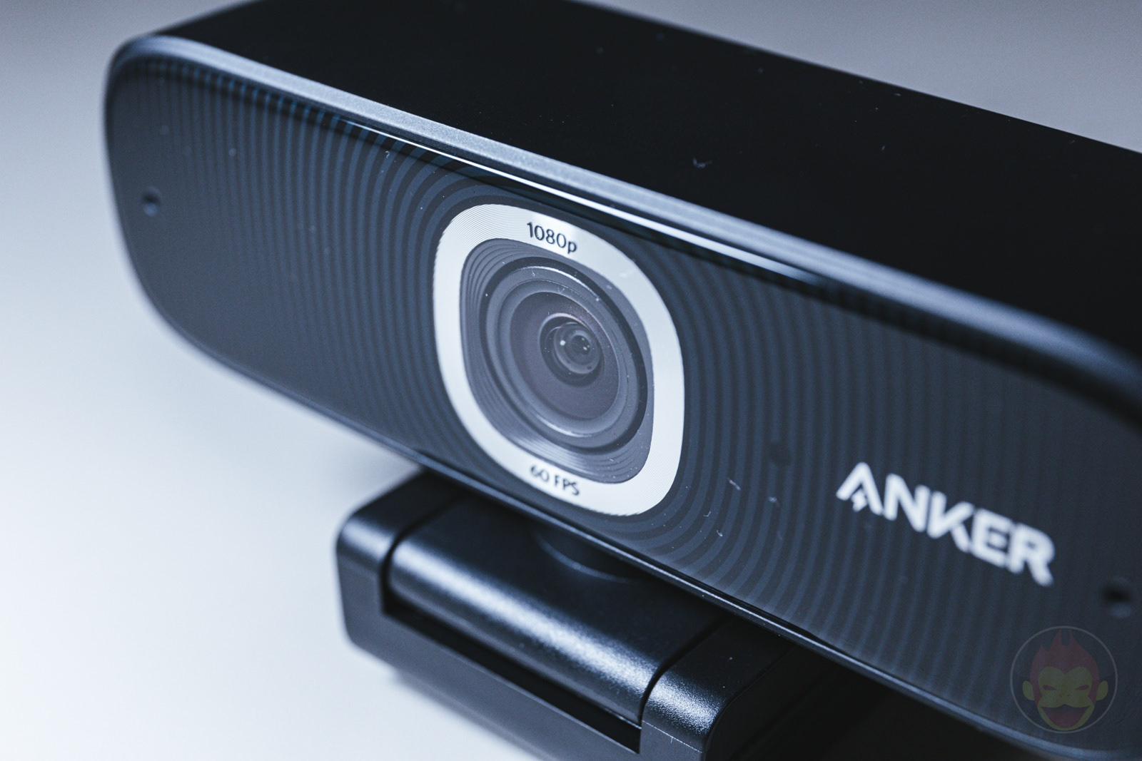 Anker PowerConf C300 Review 02