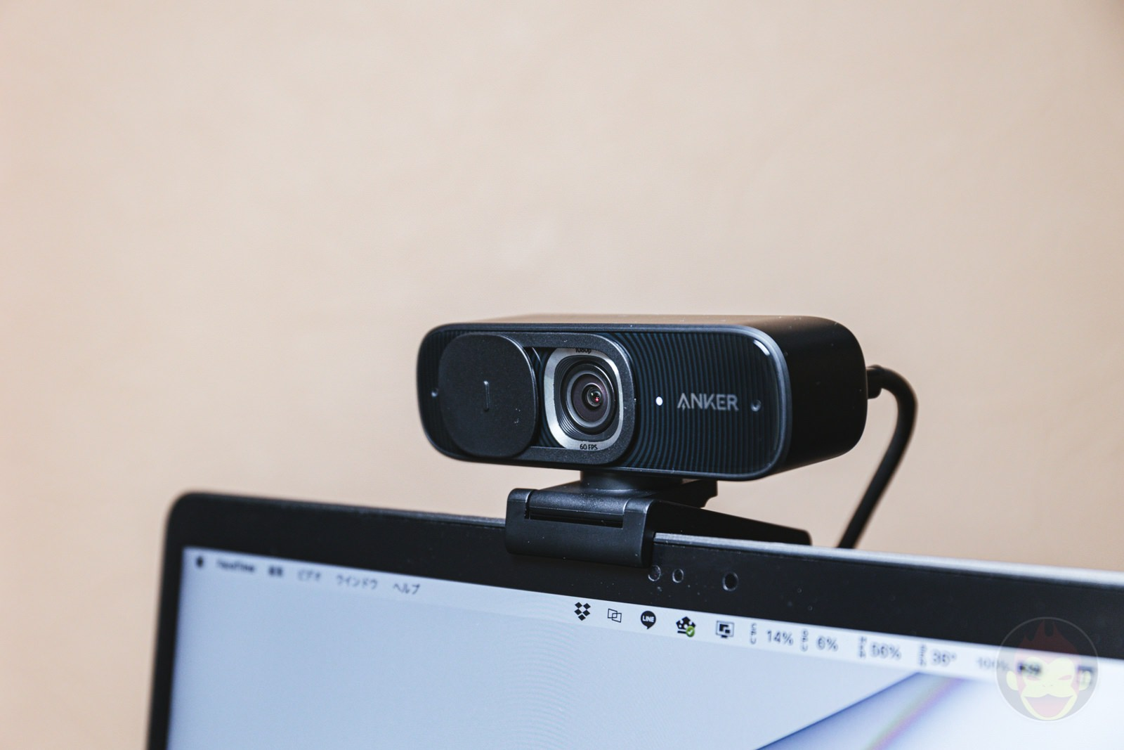 Anker PowerConf C300 Review 07