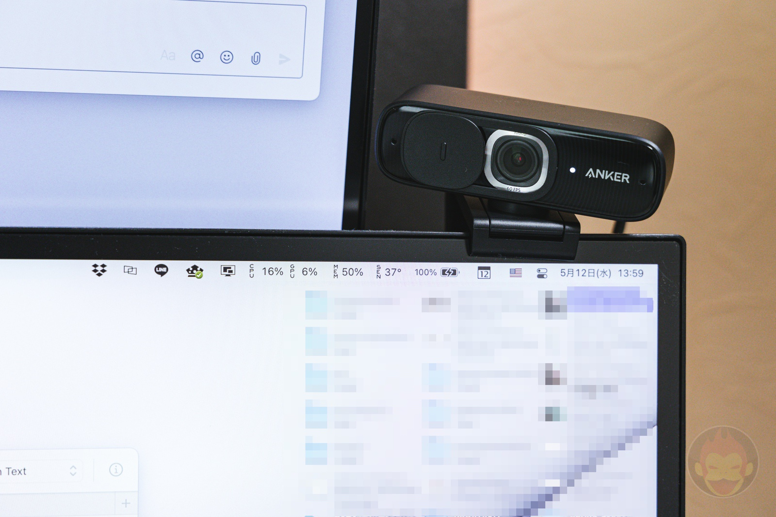 Anker PowerConf C300 Review 14