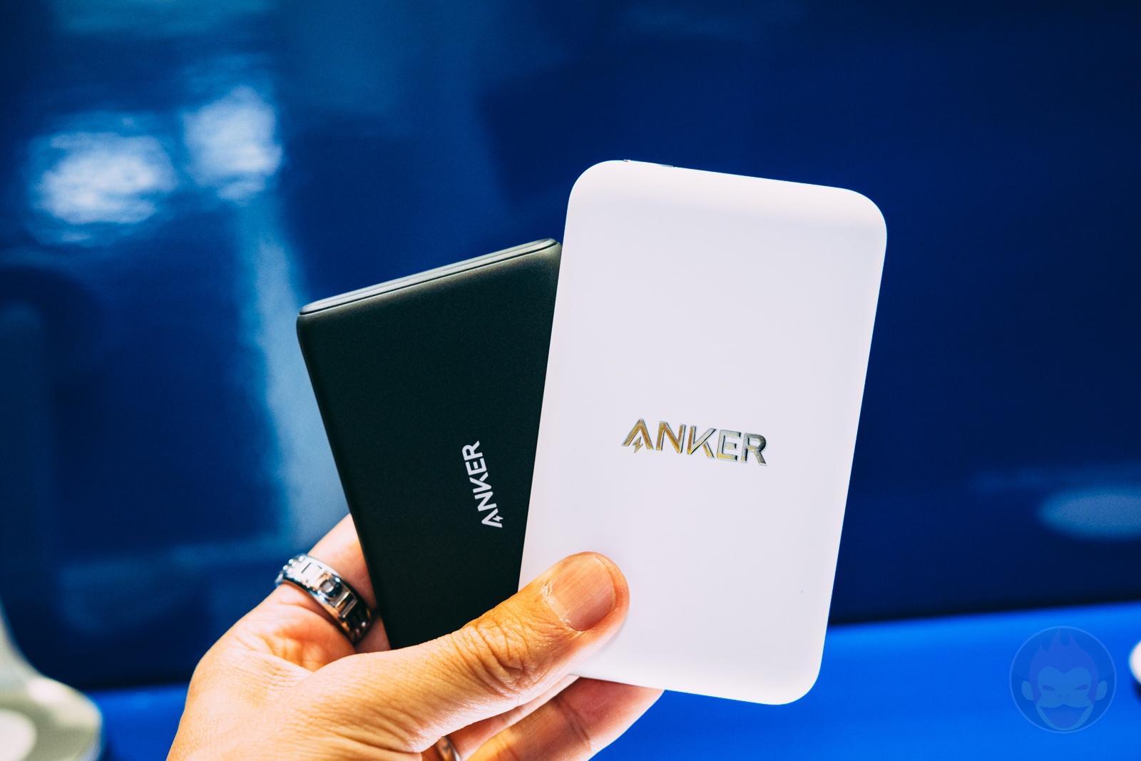 Anker PowerCore Magnetic 5000 new model 05