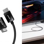 Anker-Ultra-High-Speed-HDMI-Cable-1.jpg