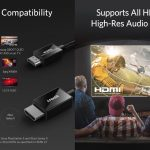 Anker-Ultra-High-Speed-HDMI-Cable-2.jpg