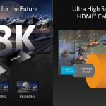 Anker-Ultra-High-Speed-HDMI-Cable-3.jpg