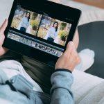M1-iPad-Pro-2021-12_9inch-MIniLED-Review-13.jpg