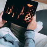 M1-iPad-Pro-2021-12_9inch-MIniLED-Review-14.jpg