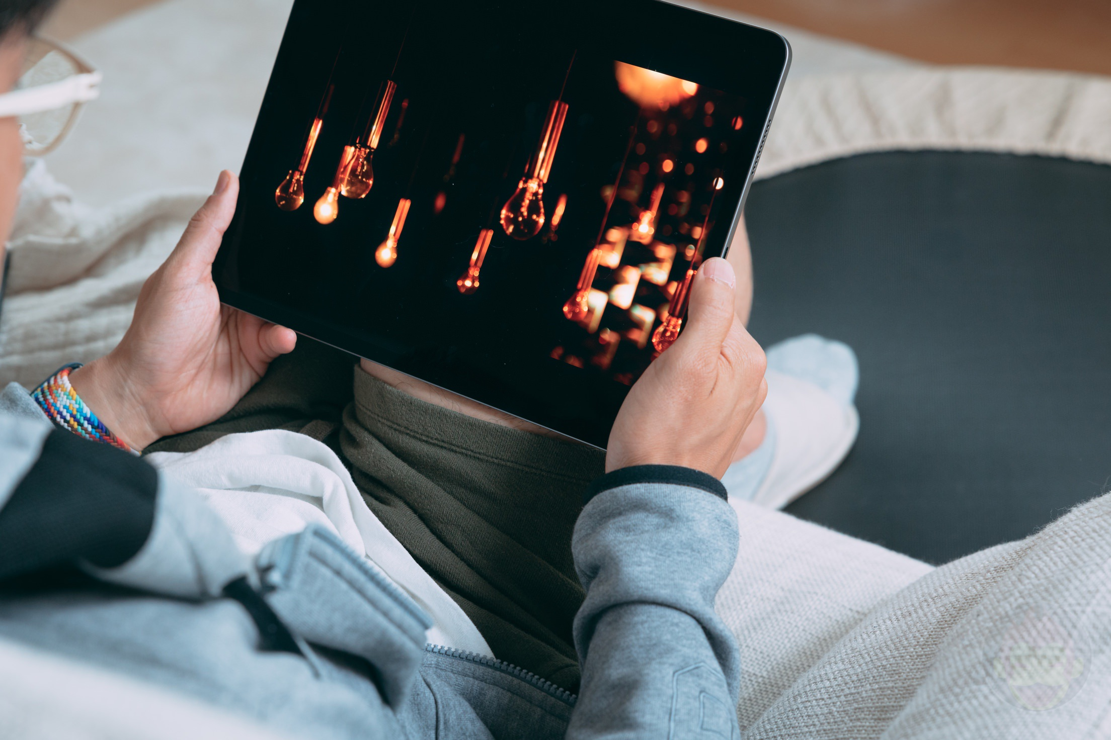 M1 iPad Pro 2021 12 9inch MIniLED Review 14