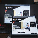 M1-iPad-Pro-2021-12_9inch-MIniLED-Review-20.jpg