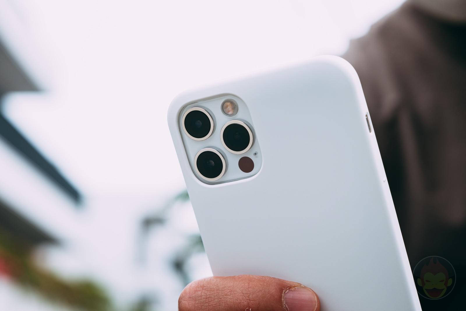 MYNUS-iPhone-12-Pro-Case-Review-01.jpg