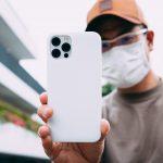 MYNUS-iPhone-12-Pro-Case-Review-03.jpg