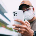 MYNUS-iPhone-12-Pro-Case-Review-05.jpg