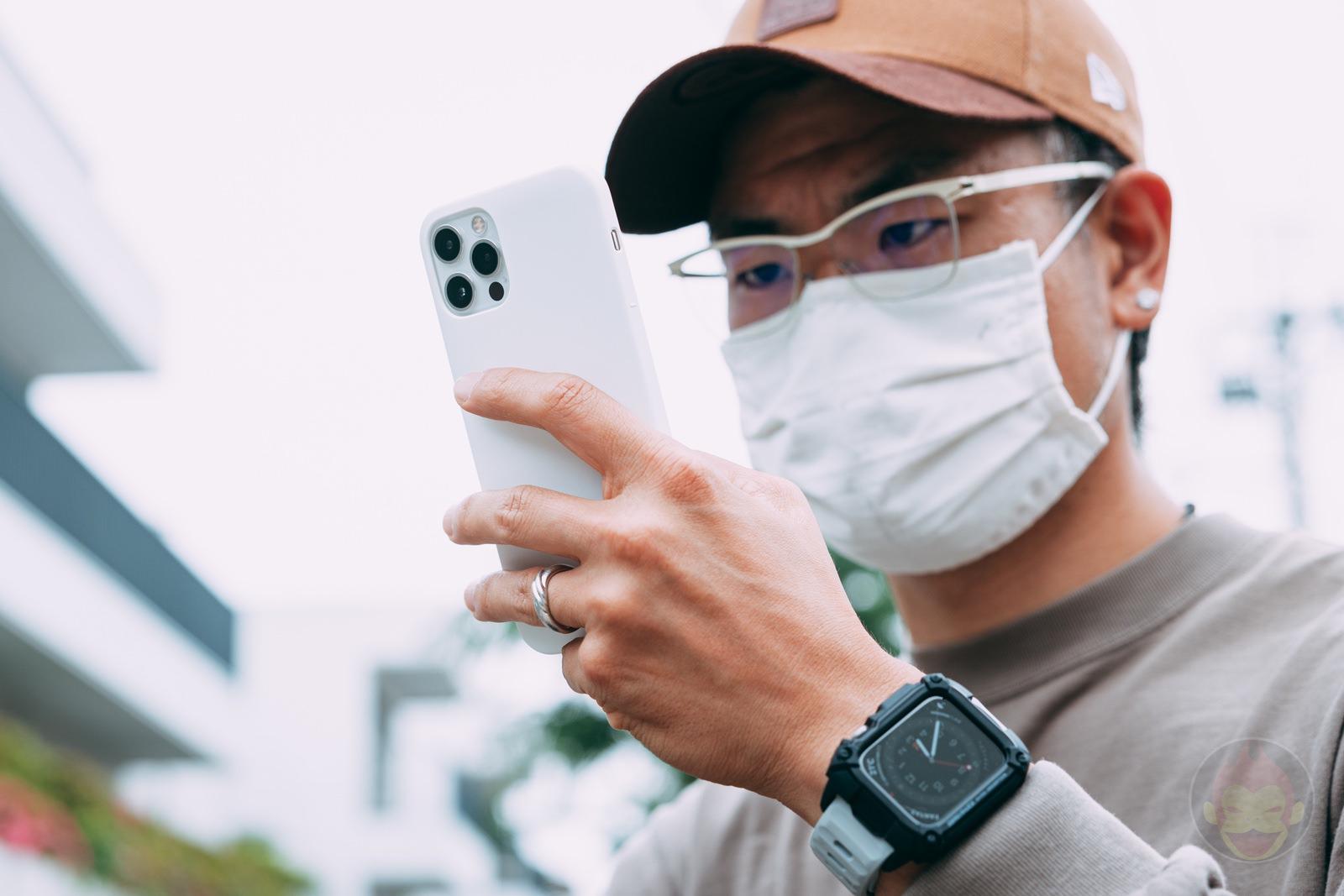 MYNUS-iPhone-12-Pro-Case-Review-06.jpg