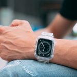 NAKOP-iWatch-Clear-Band-Review-03.jpg