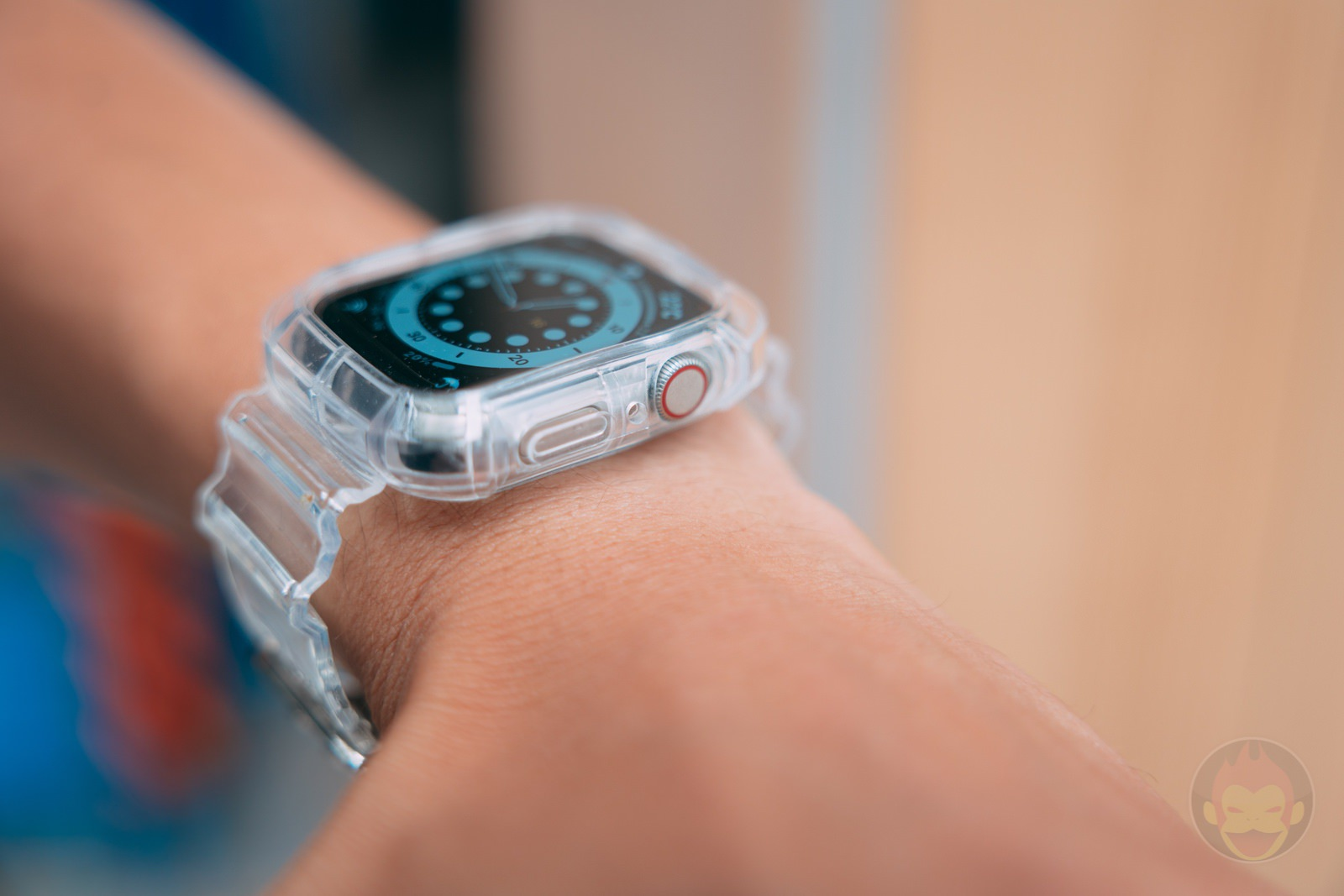 NAKOP-iWatch-Clear-Band-Review-06.jpg