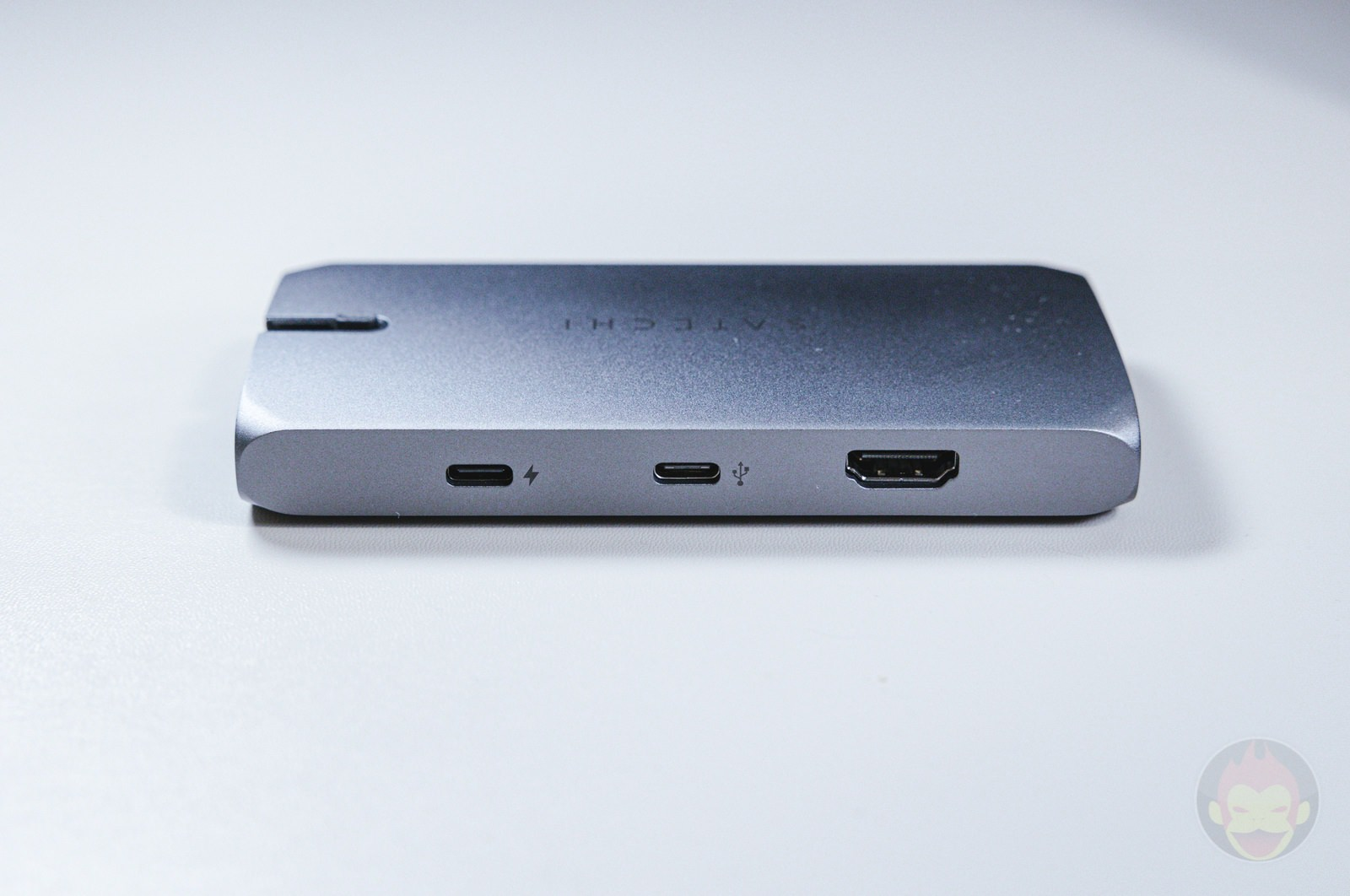 Satechi On The Go Mutli USBC Hub 9in1 Review 09