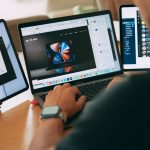 Two-iPadPro12_9inch-models-and-M1MacBookPro-Workspace-05.jpg