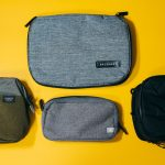 We-need-smaller-gadget-pouches-03.jpg